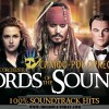 Концерт «Lords of the Sound»