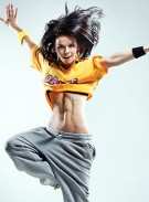 1351607329_zumba-obuchenie-video-onlayn
