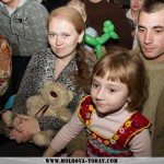moldova-today.com-146