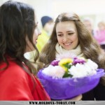 moldova-today.com-73