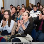 moldova-today.com-149