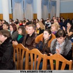 moldova-today.com-166