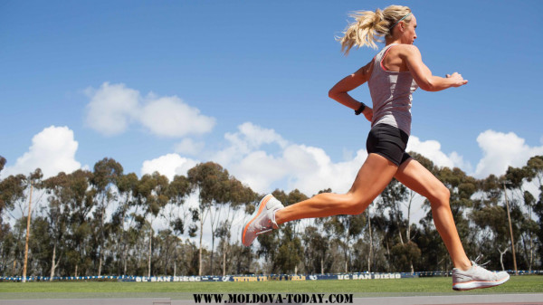 athletics-woman-workout