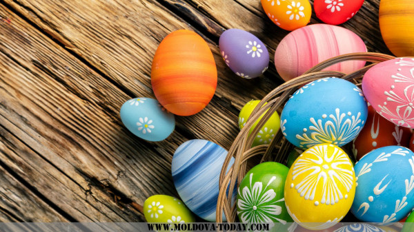 easter-happy-eggs-colorful-5134