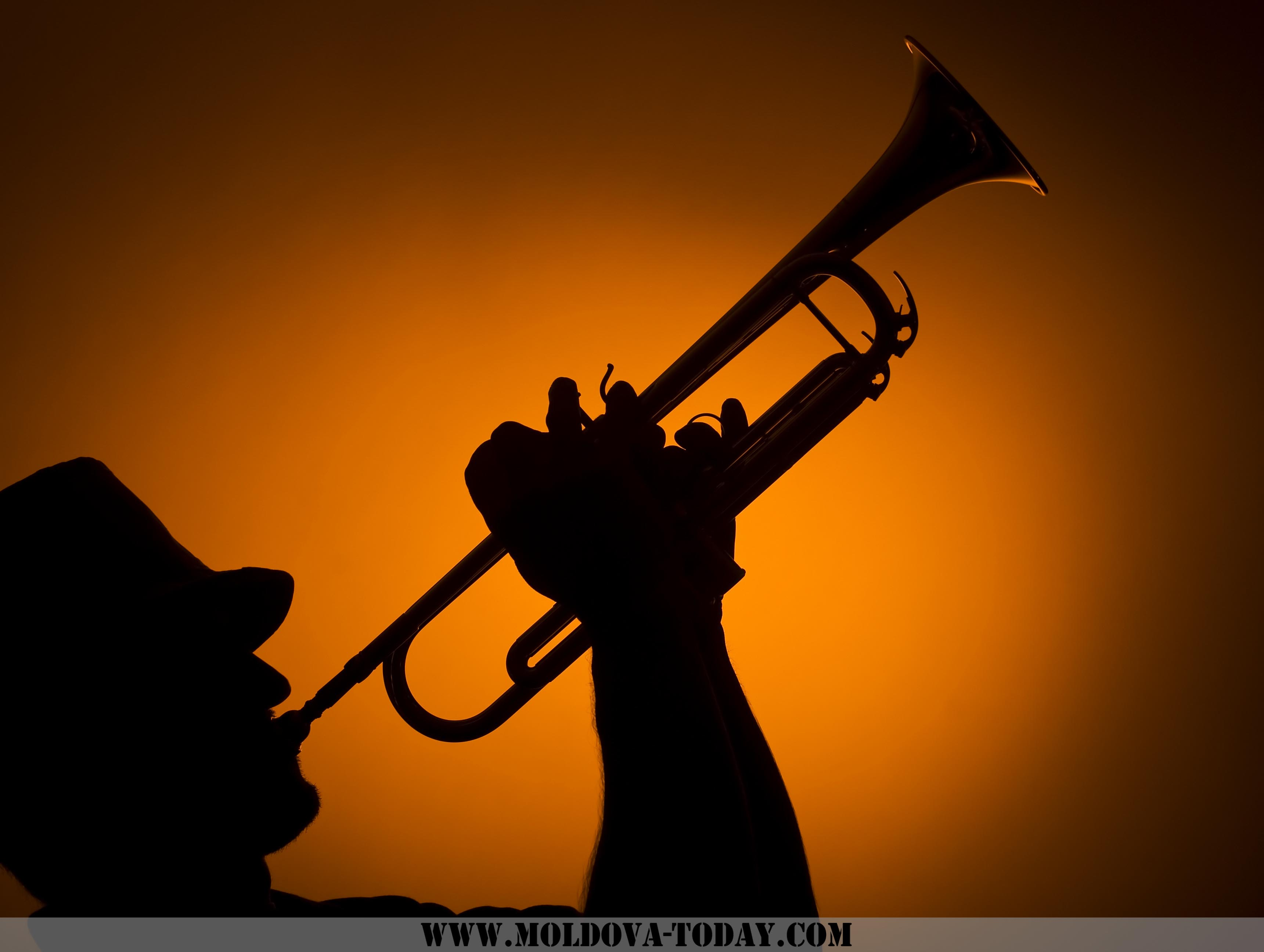 jazz musicians Pages in category british jazz musicians the following 36 pages are in this category, out of 36 total this list may not reflect recent changes .