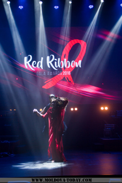 Red Ribbon (25)