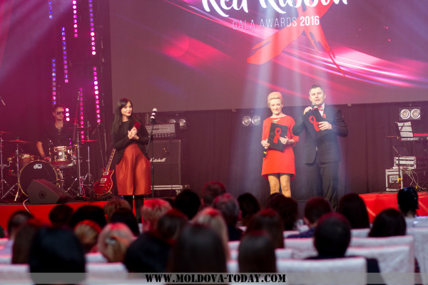 Red Ribbon (31)