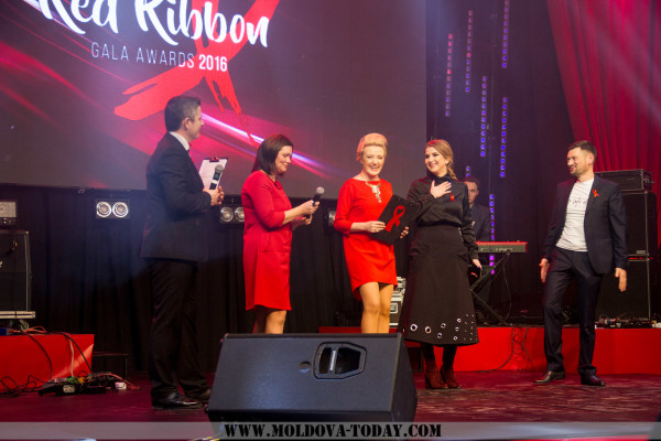 Red Ribbon (55)