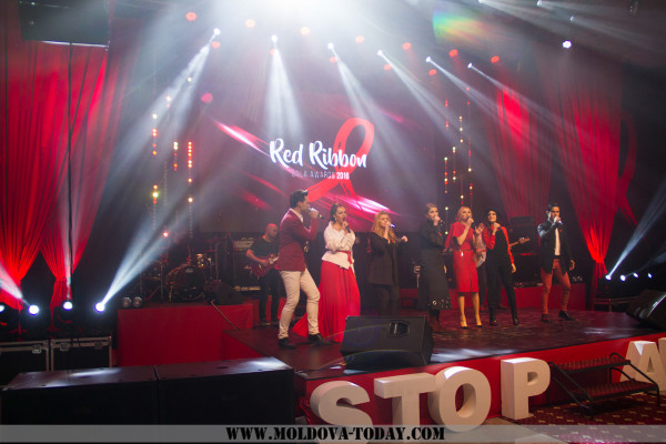 Red Ribbon (78)